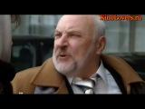 Литейный 4 7 сезон 12 серия 2012