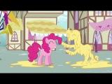 Мой маленький пони: Настоящий друг. 18 серия 2 сезон