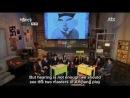 Shinhwa Broadcast ep33 (ENG SUB)